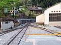 Fenqihu Station 奮起湖車站 - panoramio (1).jpg