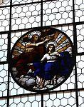 Fenster St. Nikolaus Immenstadt-1.jpg
