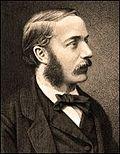 Ferdinand Justi