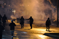 Ferguson Day 6, Picture 47.png