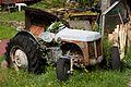 Ferguson tractor.jpg