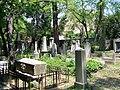 Feriköy Protestant Cemetery.jpg