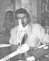 Fernando Berrocal Soto.png