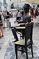 Fernando Pessoa na Brasileira (1).JPG
