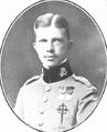Fernando de Baviera por Franzen.png