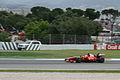 Ferrari.Spain.09.jpg