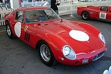 220px-Ferrari_250_GTO_R_-_001