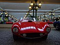 Ferrari 250 MM Mulhouse.jpg