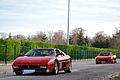 Ferrari 348 ^ Ferrari F355 - Flickr - Alexandre Prévot.jpg