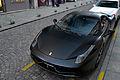 Ferrari 458 Italia - Flickr - Alexandre Prévot (13).jpg