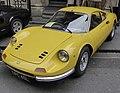 Ferrari Dino 246GT (1972) (34138587782).jpg