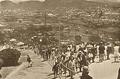 Festa da Penha, Rio de Janeiro 1928 365 degraus.png