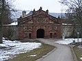 Feste Marienberg, Würzburg - östliches Tor.JPG