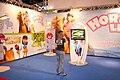 Festival du jeu video 20080926 010.jpg