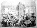 Fetridge GleasPict 1852.JPG