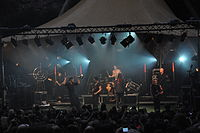 Feuertal 2013 Letzte Instanz 095.JPG