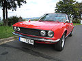 Fiat Dino 2400 Coupe 1.JPG