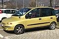 Fiat Multipla.jpg