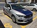 Fiat Tipo Pulizija.jpg