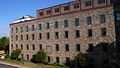 Fibre Mill Newark Delaware.JPG