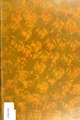 Fiebre amarilla - estudio clínico patológico y etiológico (IA b20414080).pdf
