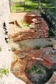 Fiesole - Archäologische Zone - Thermen - Caldarium 4, 2019.png