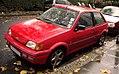 Fiesta XR2i (4866041344).jpg