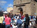 Fiesta del Bollo de Avilés, Asturias (6971930558).jpg