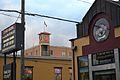 Fifth Street Market Signage (Eugene, Oregon).jpg