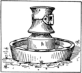Fig 33 Maurizio Petit moulin à main.png