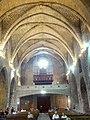 Figueres - Iglesia de Sant Pere 26.jpg