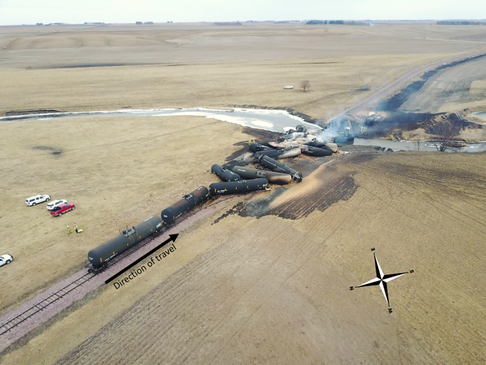 Figure 1 Accident Site-Rev 1 (30694699337)