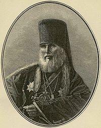 Filaret Gumilevskiy.jpg