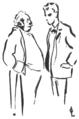 File-Kjærlighet til næsten - drawing by Lærum 2.png