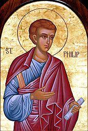 http://upload.wikimedia.org/wikipedia/commons/thumb/a/a6/Filippodiacono.jpg/180px-Filippodiacono.jpg