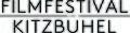 Film Festival Kitzbuehel standard logo.jpg