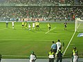 Final Superliga Postobón 2014 - Glorioso Deportivo Cali vs nacional 10.jpg