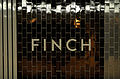 FinchTTC.jpg