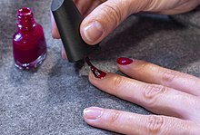 How to Treat Nail Fungus Naturally | Amy Myers MD | 149x220