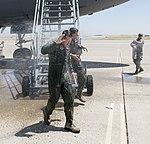 Fini flight for Lt. Cols. Van Hoof, Middleton and Paine 150604-F-RU983-193.jpg