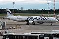 Finnair, OH-LZA, Airbus A321-211 (16269085530).jpg