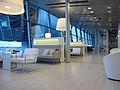 Finnair.Lounge.HEL.2011.JPG