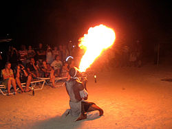 Fire dancer Antigua.jpg