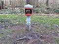 Fire hydrant 9.jpg