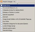 FirefoxRecentChangesLiveBookmark.png