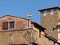 Firenze.Sundial01.jpg