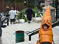 FirstWorksKids Festival in Providence 2 (2006).jpg
