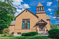 First Congregational Church-Saugatuck.jpg