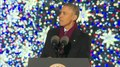 File:First Family Attends The Christmas Tree Lighting.webm