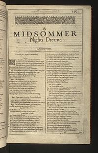First Folio, Shakespeare - 0163.jpg